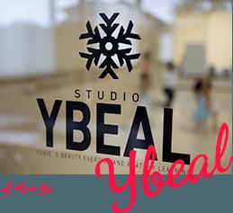 img_link_YBEAL