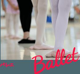 img_link_ballet