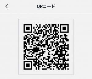 3D73127C-633F-4A80-8A89-E9BCBFB93325